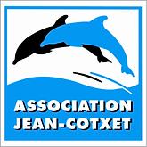 Jean-Cotxet-logo-en-tête.png