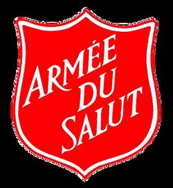 Armee-du-Salut1