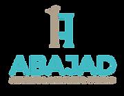 logo-source abajad.png