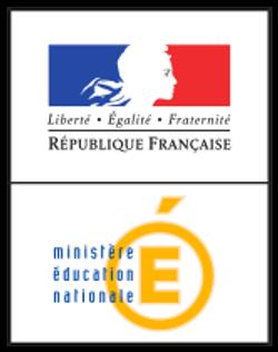 166px-Ministère_de_l'Éducation_Nationale