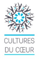 UEDF-culture-du-coeur-logo_edited