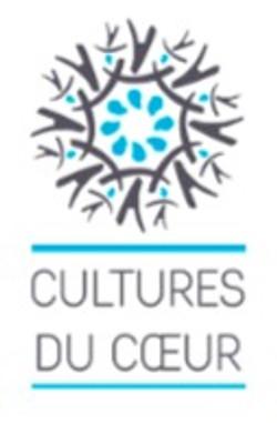 UEDF-culture-du-coeur-logo_edited