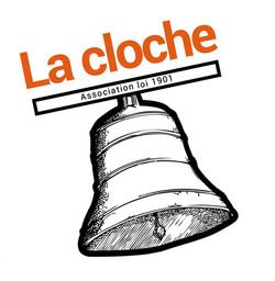 181127-LA-CLOCHE-Logo