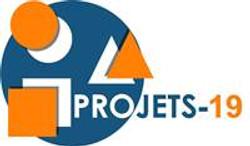 Nouveau Logo Projets 19-fi2842298x183