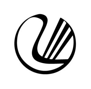 logo-10-01-300x292_edited