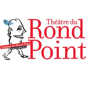 THEATRE-DU-ROND-POINT_369195744827950207