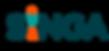1200px-Logo_SINGA.png