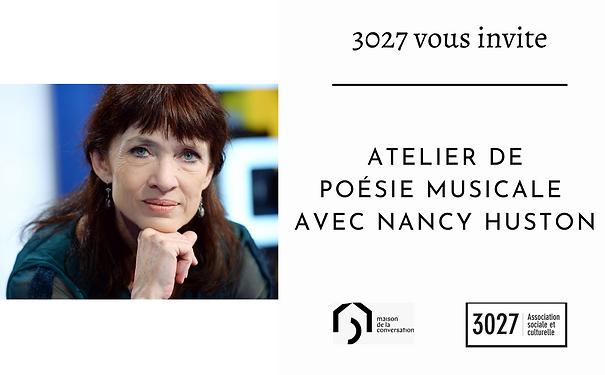 Atelier de poésie musicale avec Nancy Huston.png