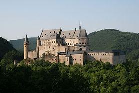 Château_Vianden.jpg