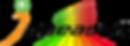 Logo couleur transparent.png