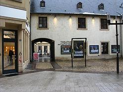 Kapuzinertheater_Luxemburg.jpg