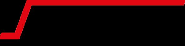 Logo_Regulux_Associes_High.png