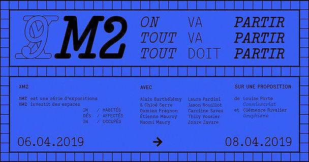 9M2-bandeau-facebook-less.jpg