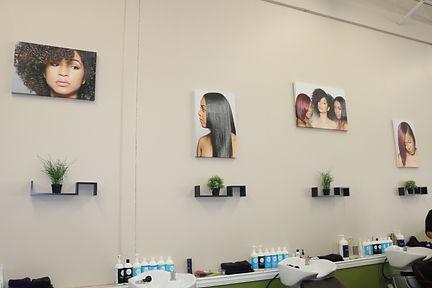 Replenish Image Wall.JPG