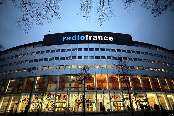 Radio-France.jpeg