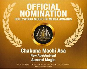 Hollywood Music in Media Nomination.jpeg