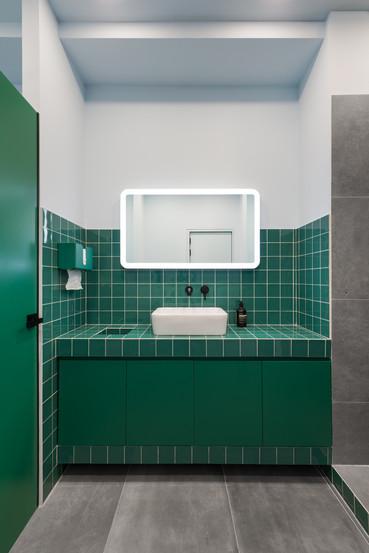 REFUSE / Estudio Fenanda Orozco + Almacén Arquitectura / Zapopan, Jalisco