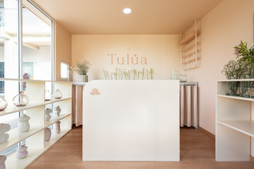 Tulúa / Endo Estudio / Zapopan, Jalisco