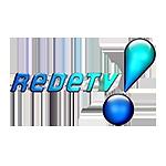 otm_RedeTV.png