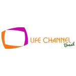 life-channel-Brazil.png