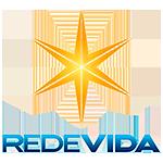 otm_Rede_Vida.png