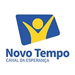 TV-NOVO-TEMPO.png