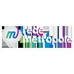 rede-metropole.png