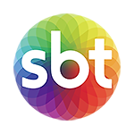 logo-sbt-4096.png