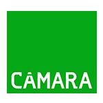 otm_TVCamara.png