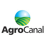AGRO_CANAL_-_LOGO copy.jpg