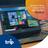 Como liberar espaço no HD após atualização Windows 10 October 2018 Update