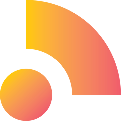 Simbolo Trip Tecnologia