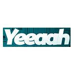 YEEAAH-1.png