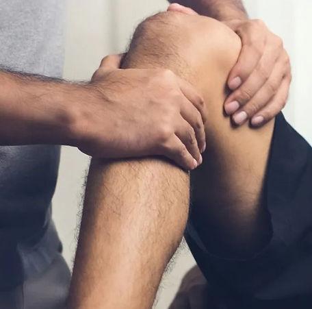 Fisiokinesiterapia-e-fisioterapia-bernas