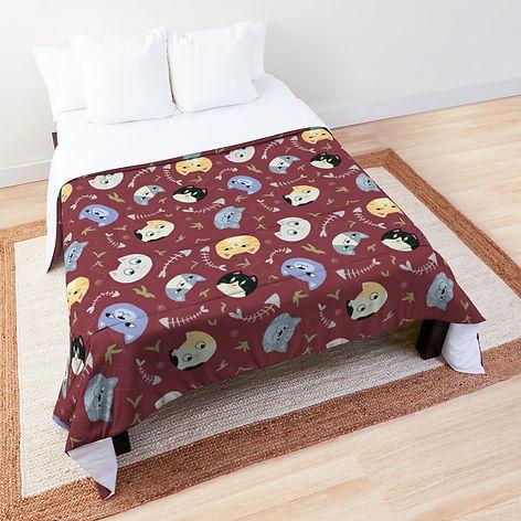 work-76772624-comforter.jpg
