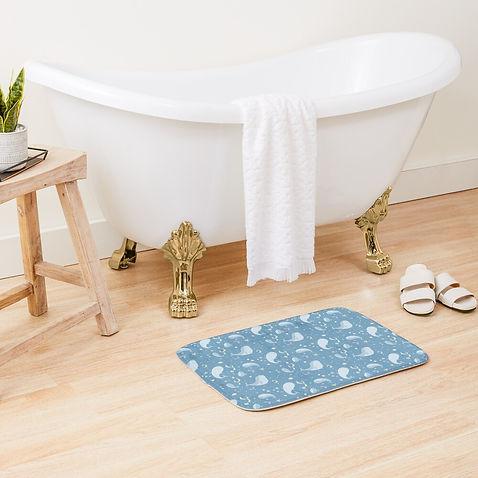 work-75923761-bath-mat.jpg