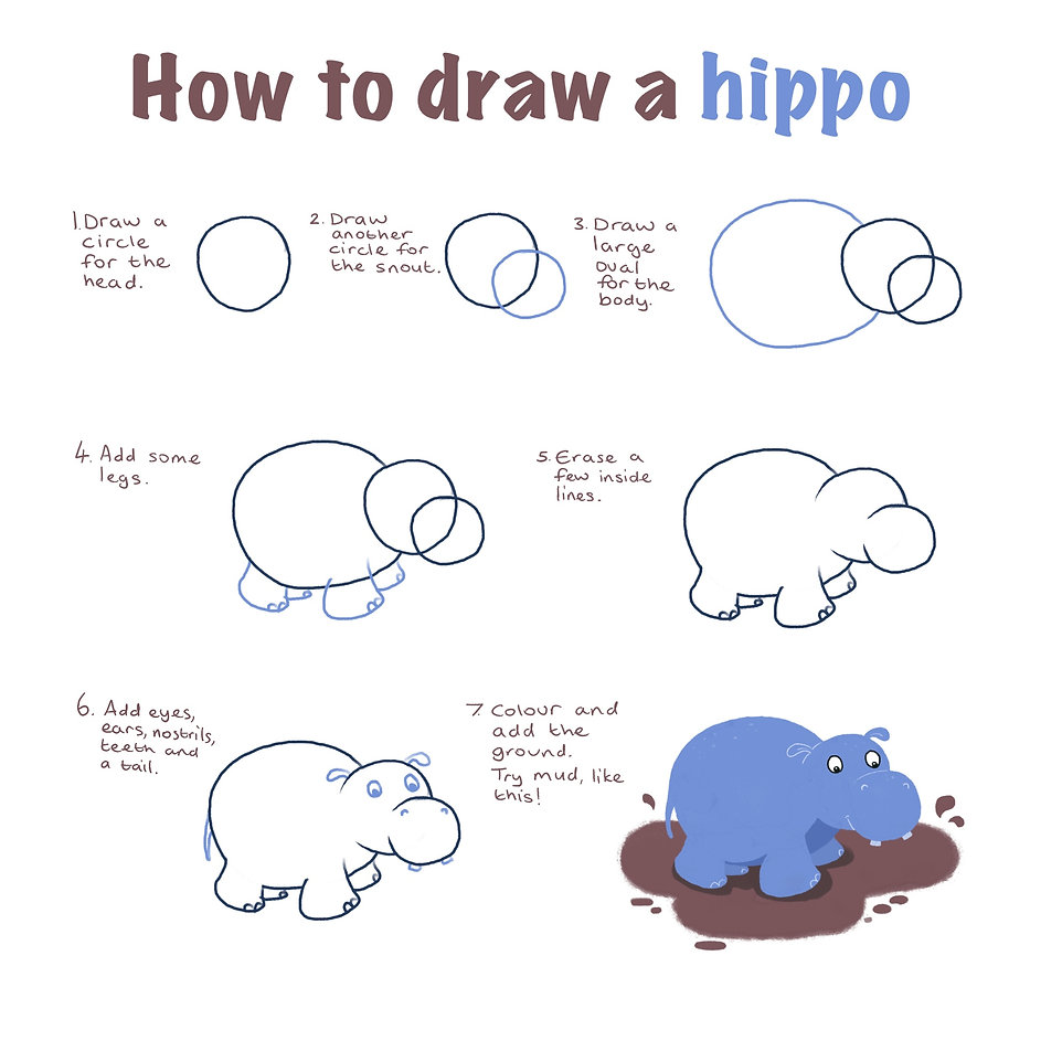 How to draw a hippo.jpg