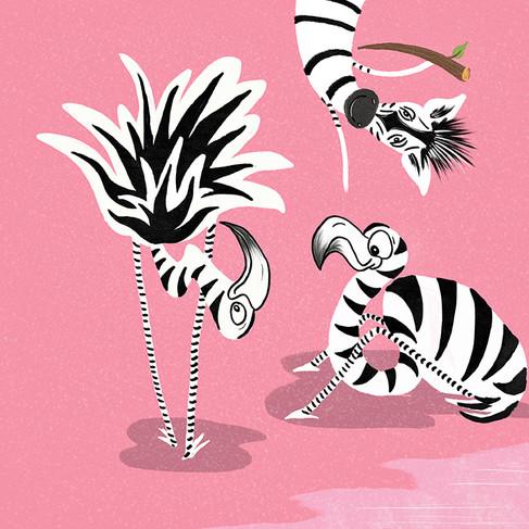 Children's book illustration 4.jpg
