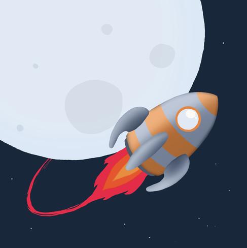 day 16 rocket.jpg