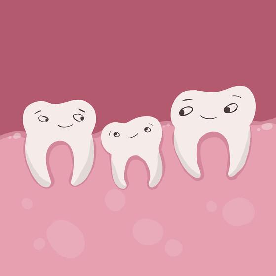 day 8 teeth.jpg