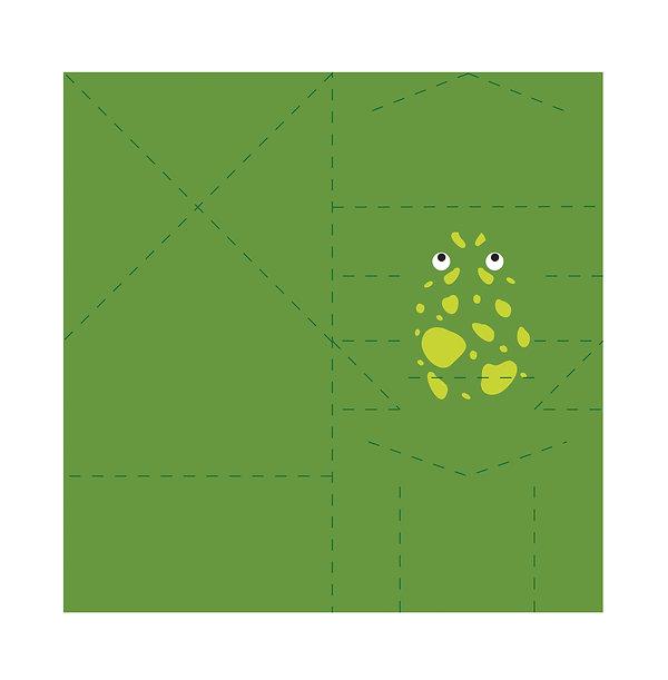 printable frog.jpg