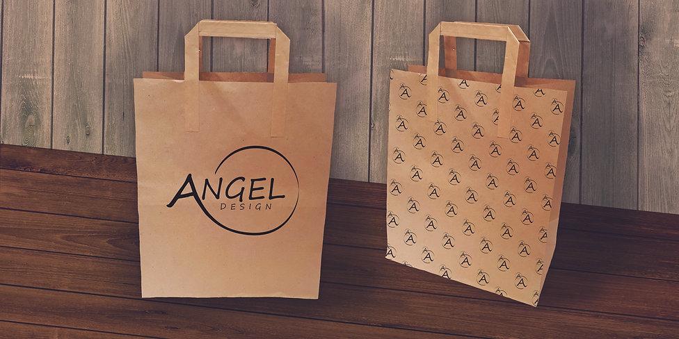 paper bag natural mock up 2.jpg