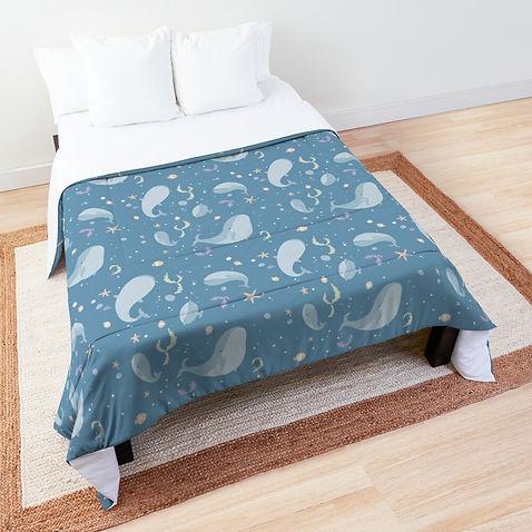 work-75923761-comforter.jpg