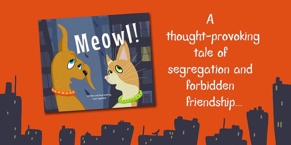 meowl banner.jpg