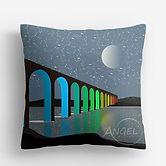 cushion from art store.jpg