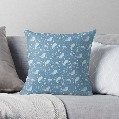 work-75923761-throw-pillow.jpg