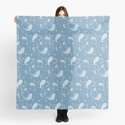 work-75923761-scarf.jpg
