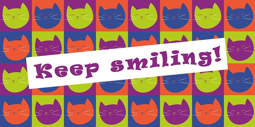 cat pop art banner 2.jpg