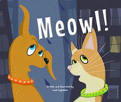 Meowl front cover.jpg