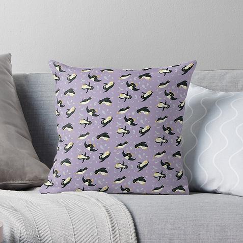 work-75759493-throw-pillow.jpg